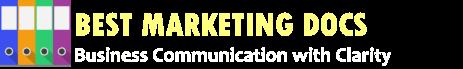 Best Marketing Docs, LLC -  Atlanta, GA